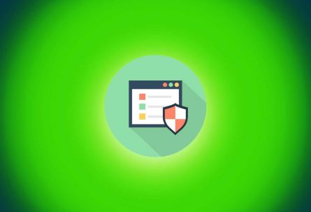 How to produce a secure landing page that is safe and get results?