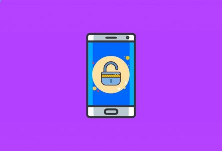 How to protect your privacy on a smartphone: 12 tips & tricks