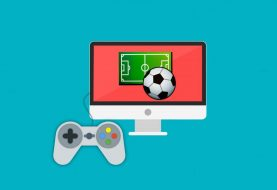 Influence of technology on gaming industry