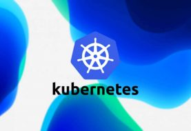 Kubernetes Clusters Targeted by Siloscape Malware