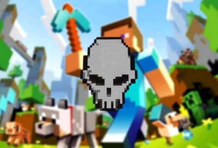 Malware infected Minecraft modpacks hit Google Play Store