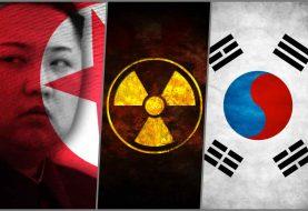N Korean hackers used VPN flaws to breach S Korean atomic agency