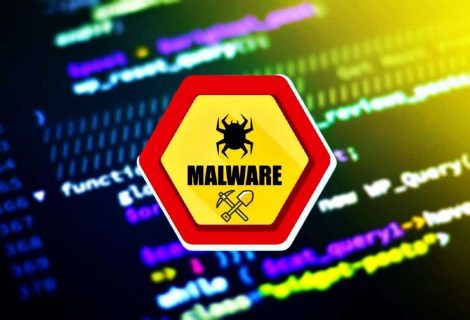 6 official Python repositories plagued with cryptomining malware