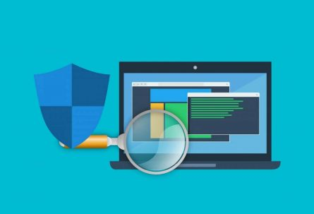 How to perform a website security check- 6 tools to check website security