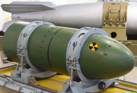 Revil ransomware gang claims breaching US nuclear weapons contractor