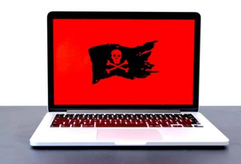 The Threat of Ransomware on the Rise in 2021
