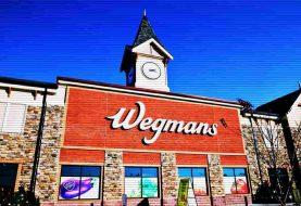 US supermarket giant Wegmans exposed sensitive data