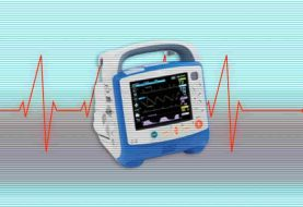 Prominent defibrillator management tool exposed to remote attacks