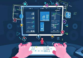 5 must-try user flow diagramming tools for UX designing 2021