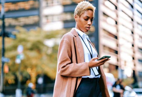 5 Reasons Every Small Business Needs An Employee App