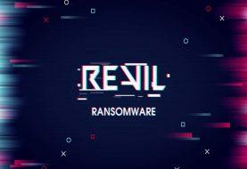 Revil ransomware increases ransom to $70M in Kaseya attack