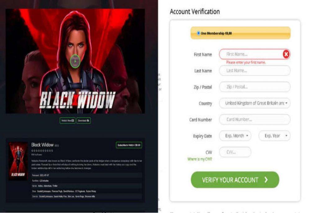 cybercriminals-marvel-black-widow-movie-malware