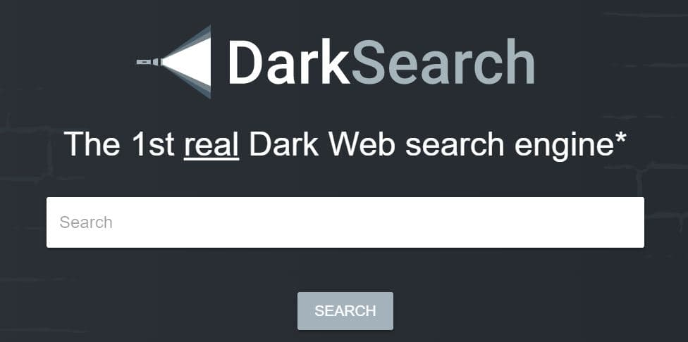 Latest Top 6 Dark Web Search Engines for 2021