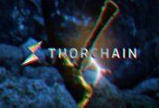 """Defi protocol THORChain loses $8 million in """"seemingly whitehat"""" attack"""