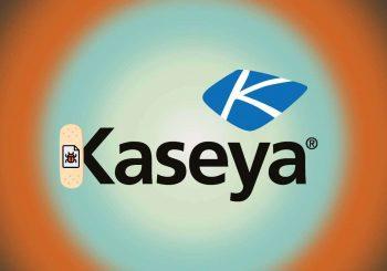 Email claiming Kaseya patch drops Cobalt Strike malware