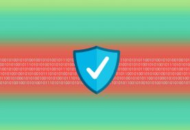 How can you protect your personal, sensitive data online?