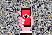 Israeli spyware used in hacking phones of activists, journalists globally