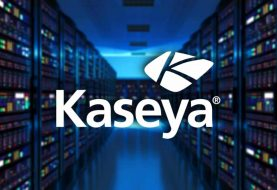Kaseya issues patches for vulnerabilities exploited in ransomware attack