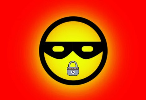 New malware found disguising as privacy tool