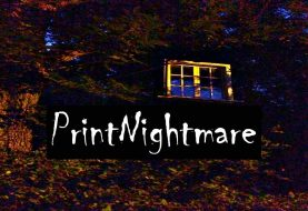 Microsoft issues emergency patch to fix PrintNightmare vulnerability