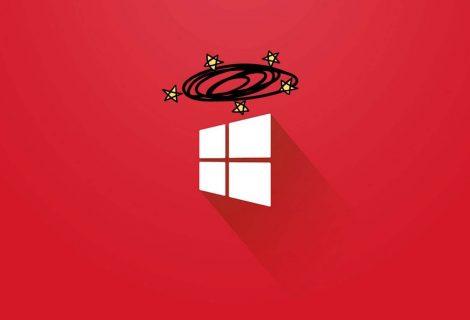 Microsoft warns of PetitPotam attack taking over Windows domains