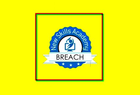 Online learning provider New Skills Academy alerts users of data breach