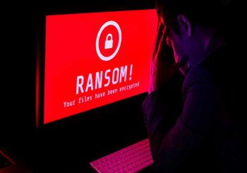REvil Ransomware targets 1000+ businesses causing holiday havoc