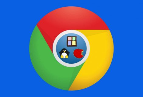 Google issues patches for Chrome flaw for Windows, Mac and Linux