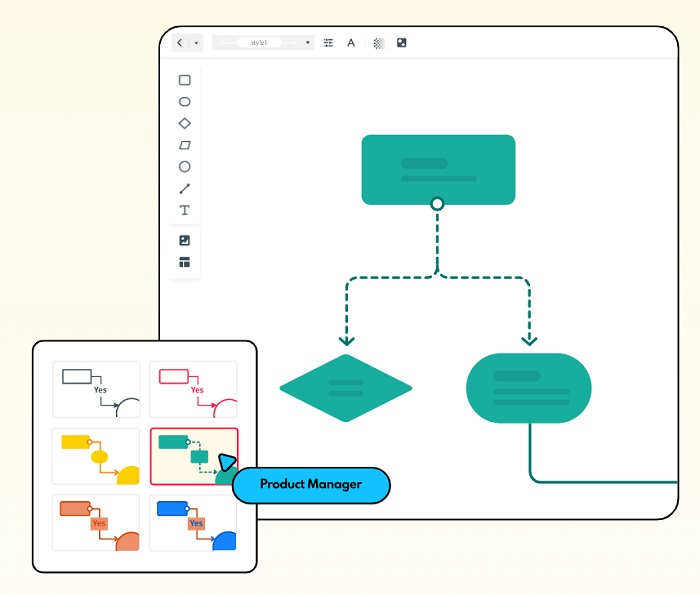 The 5 Must-try User Flow Diagramming Tools in 2021 for UX Designing