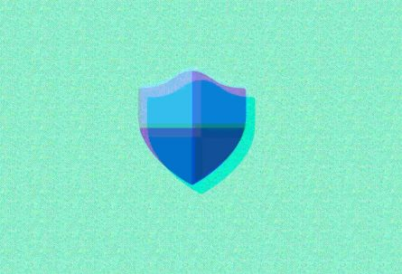 Windows Defender update caught removing zip, exe, source code files