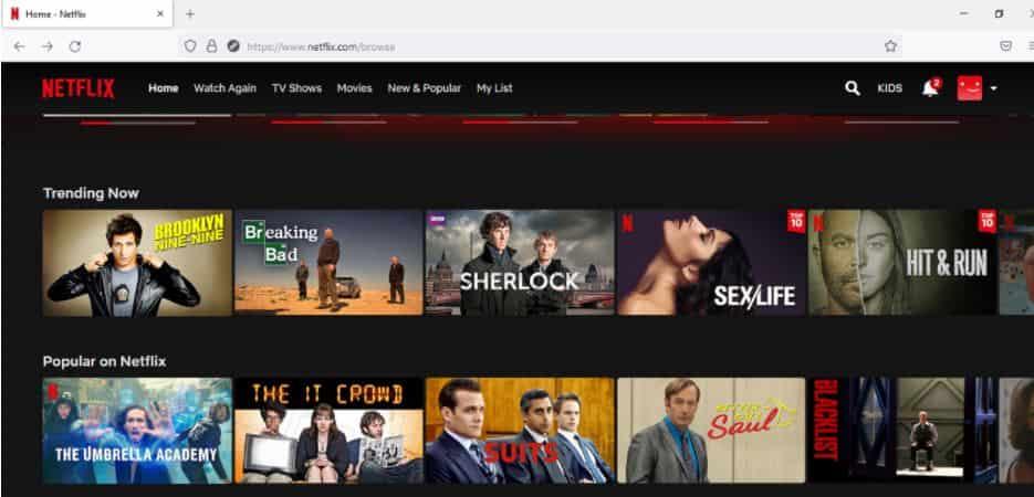 10 Netflix Hacks Enhance Your Binge-Watching Experience