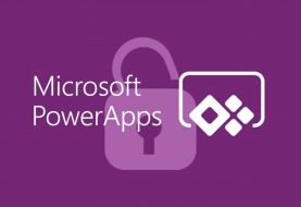 38 million records exposed in Microsoft Power apps misconfiguration