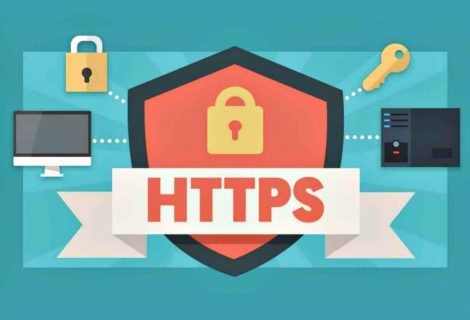 5 WordPress Security Solutions with Free SSL Certificates