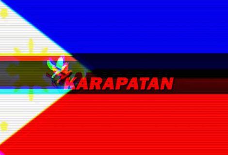 Human rights watchdog 'Karapatan' hit by weeks long DDOS attacks