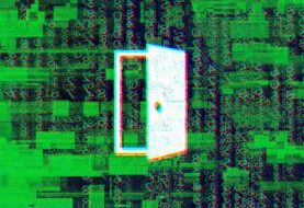FIN8 Resurfaces with New Sardonic Backdoor