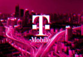 Hacker selling alleged stolen 100 million T-Mobile customer data for $200