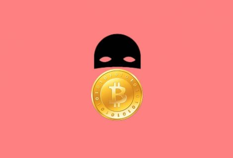 Hackers steal $600 million in largest ever cryptocurrency heist
