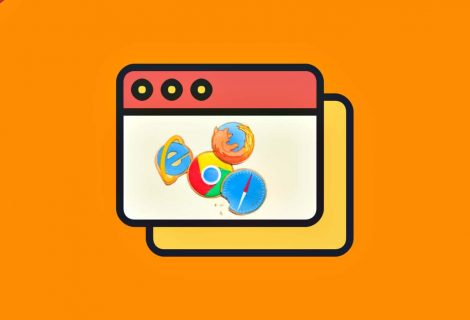 How to automatically accept or disable browser cookies notice on any site