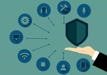 How to Protect Your CRM Information from Security Threats