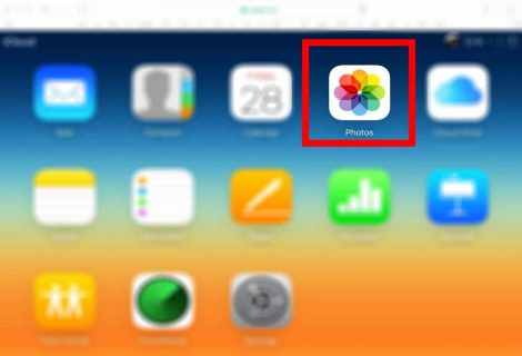 iCloud phishing scam - Man stole private photos of 620,000 women