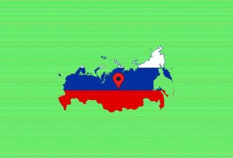Konni RAT variant targeting Russia in ongoing attack campaign