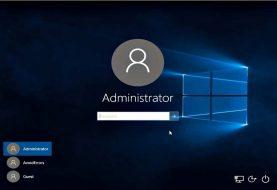 Razer software bug lets anyone gain admin rights on Windows PC