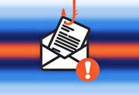 Spear phishing attacks underline how much dangerous phishing has gotten