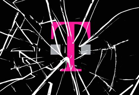 T-Mobile hacker used brute force attack to steal customers' data