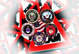US military personnel defrauded into losing $822m through scams