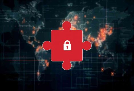 5 Personal Cyber Security Tips