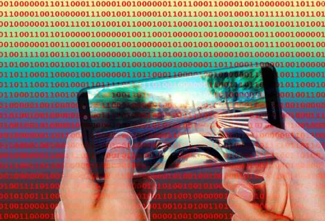 Android game developer EskyFun exposed 1 million gamers to hackers