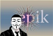 Far-right host Epik confirms its data was breached by Anonymous