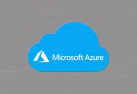 Microsoft warns of Azure vulnerability which exposed users to data theft