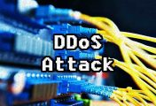 Bandwidth.com is latest victim of nonstop DDoS attacks against VoIP